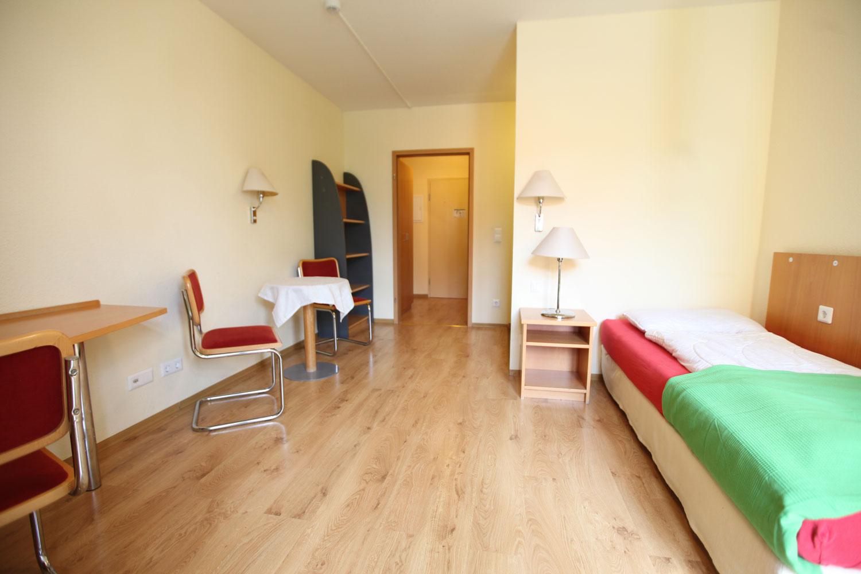Möblierte Apartments Flats Rooms Wohnungen Berlin