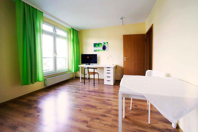 rooms berlin furnished apartment rentals in berlin. Black Bedroom Furniture Sets. Home Design Ideas